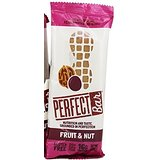 The Perfect Bar - Perfect Foods Bar Fruit & Nut - 2.5 oz.