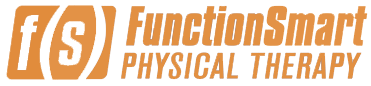 Function Smart Physical Therapy