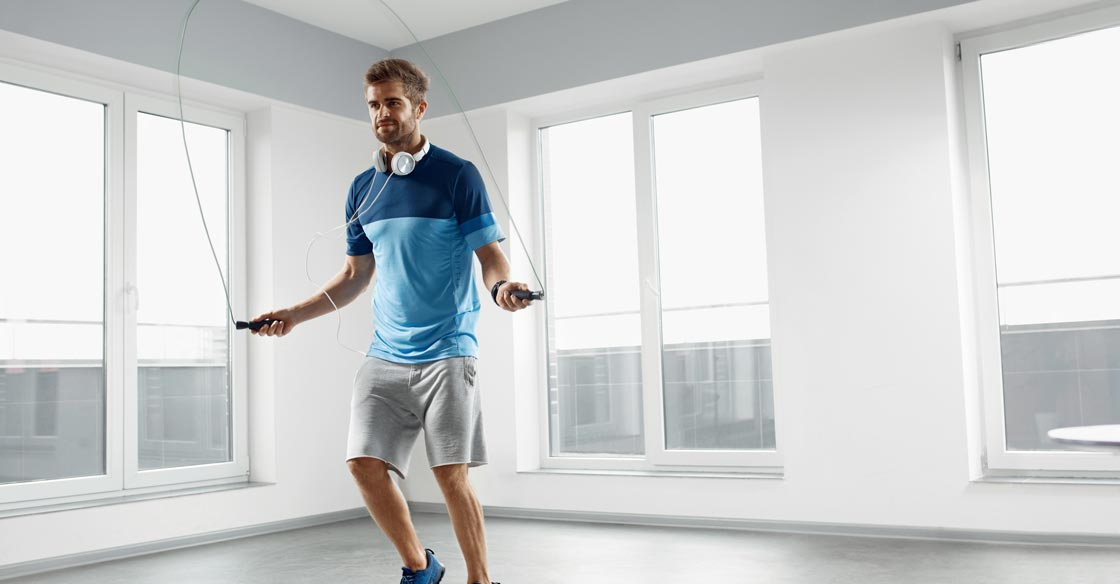 online cardio workouts