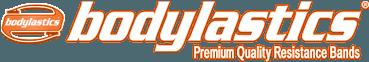 Bodylastics - Premium Quality Resistance Bands